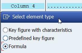 Column 4: formula