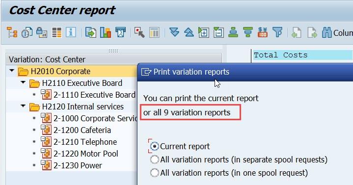 print_variation_reports