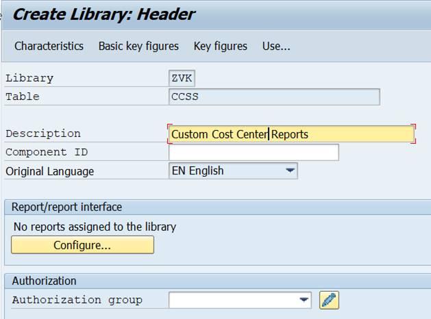 create library zvk - header