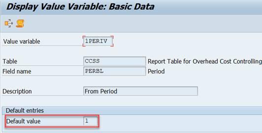 variable 1PERIV