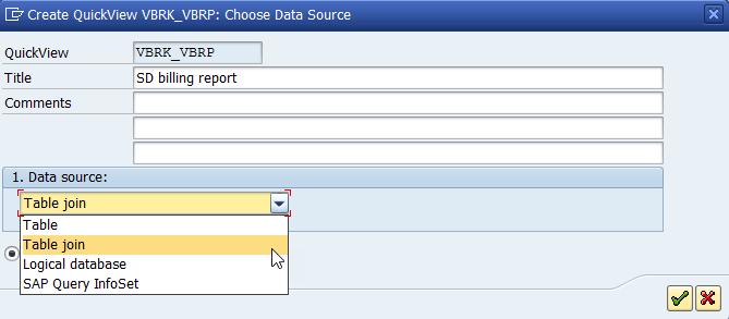 SQVI_Choose_data_source_choices