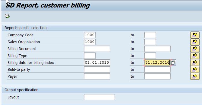 SQVI_VBRK_Customer_billing_003