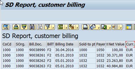 SQVI_VBRK_Customer_billing_004