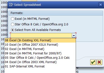 SQVI_export_excel_2