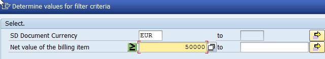 SQVI_filter_net_value