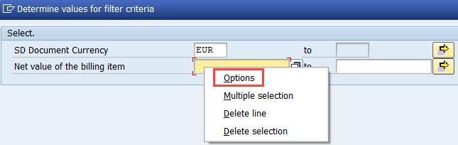 SQVI_filter_options