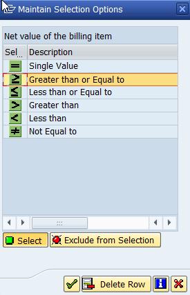 SQVI_filter_options_2