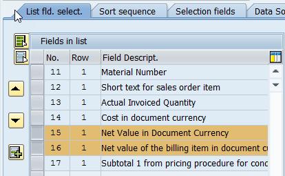 SQVI_net_values_header_vs_item
