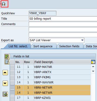 SQVI_net_values_tech_view