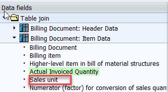 SQVI_remove_sales_unit_1