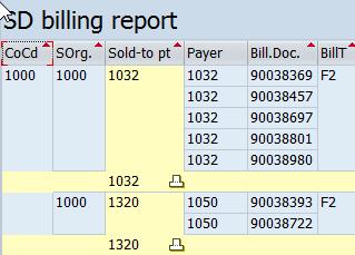SQVI_result_cells_merged