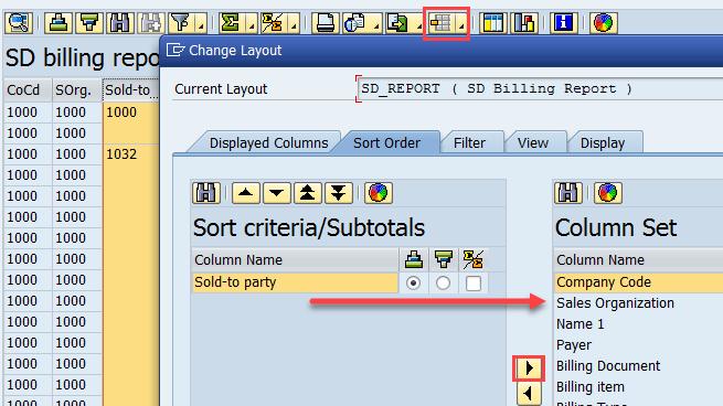 SQVI_result_change_layout_sort