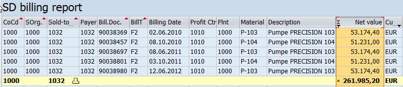 SQVI_result_filter_50000