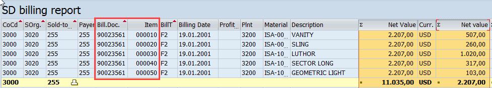 SQVI_result_net_value_header_vs_item