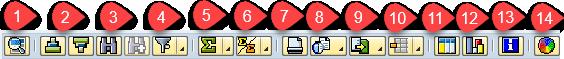 SQVI_ribbon_numbered