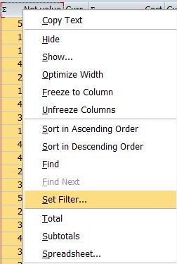SQVI_save_layout_right_click_menu