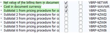 SQVI_table_join_VBRK_VBRP_data_fields_items_subtotals