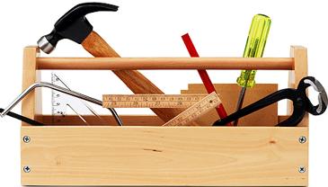 SQVI_toolbox
