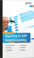 Asset Accounting Reporting in SAP