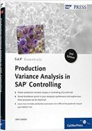 COPC Variance Analysis