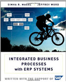BR_Integrated Business Processess